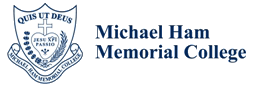 Michael Ham Memorial College